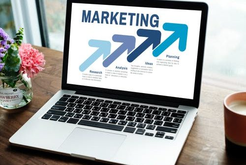 digital marketing agency glasgow